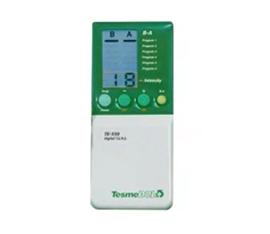 Tesmed TE 550